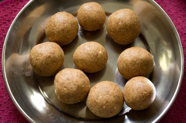 Peanut ladoo recipe how to make peanut ladoo recipe groundnut laddu peanut ladoo recipe peanut ladoo forumfinder Image collections