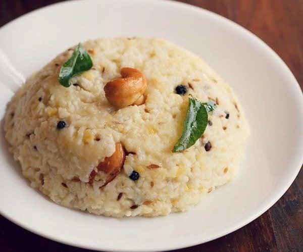 Top 30 Breakfast Recipes Collection Of 30 Best Indian Breakfast