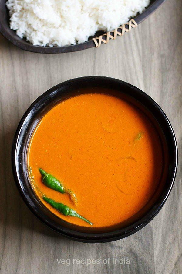 sorak curry