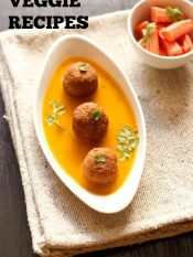 top 60 vegetable recipes | collection of 60 best indian vegetable recipes