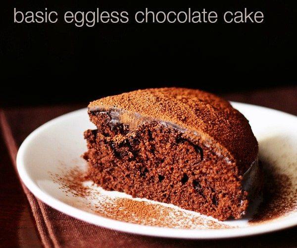 cake - veg world recipes