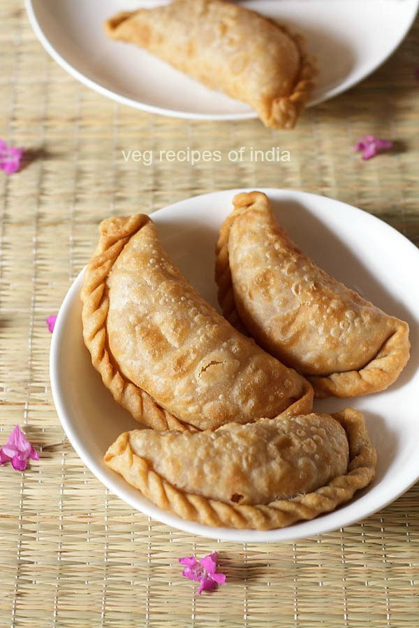 Goan nevris recipe, neureos recipe, neurios recipe