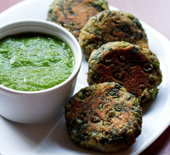 kabab - snacks recipes