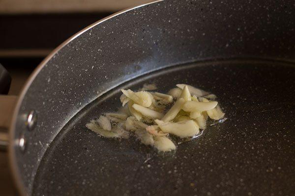 usal pav recipe