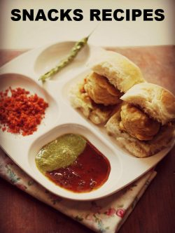 snacks recipes | 20 best veg starters recipes | evening snacks recipes