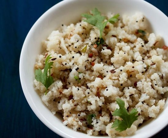 idli upma - idli recipes