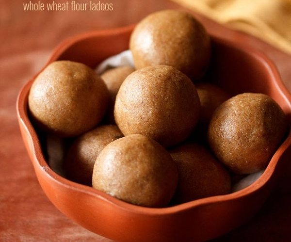 Quick Diwali Sweets Recipes Collection Of 10 Easy Diwali