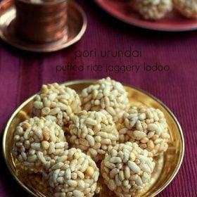 navratri recipes, south indian navratri-recipes