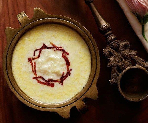 south indian navratri recipes