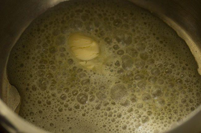pav-bhaji-recipe-in-pressure-cooker03
