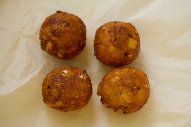 cheese corn balls recipe, corn cheese balls recipe