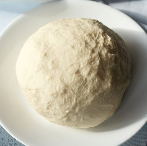 no yeast pizza dough recipe easy pizza dough recipe without yeast