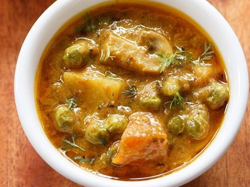 Veg masala recipe vegetable masala recipe how to make veg gravy veg masala recipe vegetable masala recipe how to make veg gravy recipe forumfinder Choice Image