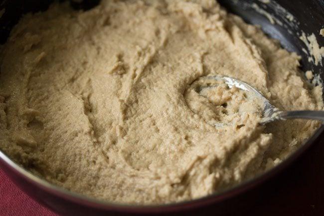 flour for whole wheat sandwich bread recipe