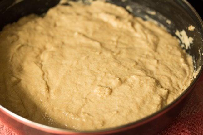 making whole wheat sandwich bread recipe