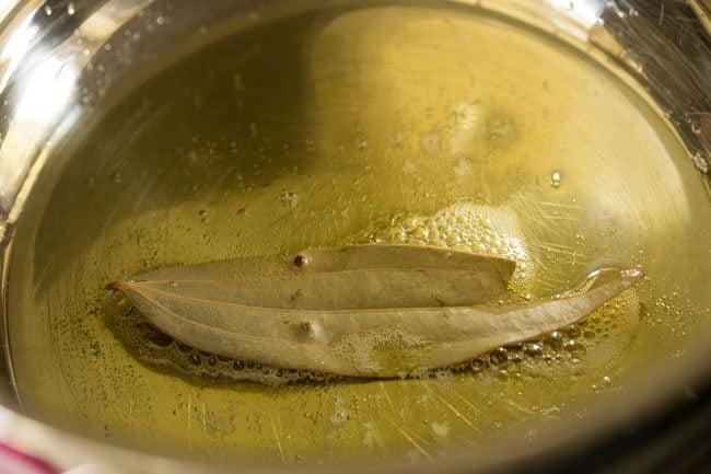 making dindigul biryani recipe