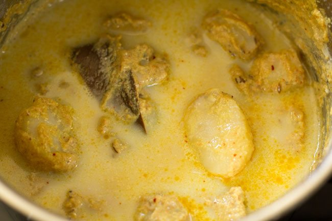 aloo for dum aloo recipe restaurant style