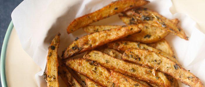 potato wedges recipe, how to make potato wedges