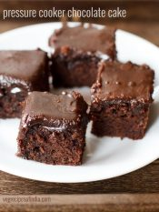 how to make cake without oven, chocolate cake without oven
