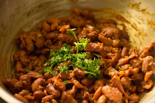 rajma for rajma sandwich recipe