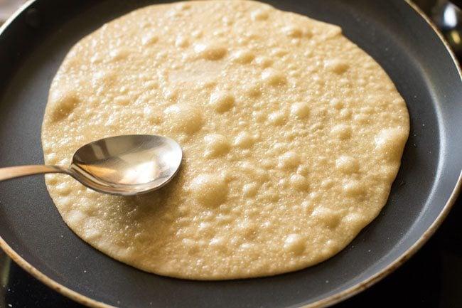 rotis for making veg kathi rolls recipe