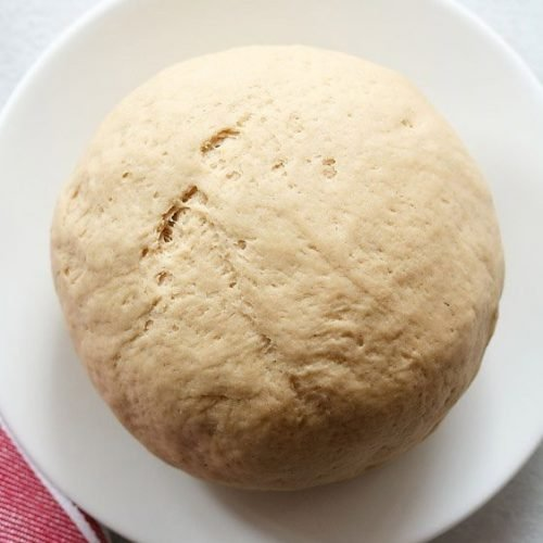 whole wheat pizza dough recipe, 100% whole wheat pizza dough recipe