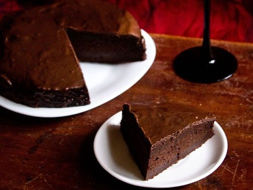 How To Prepare Eggless Cake In Tamil