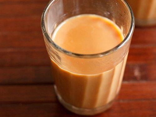 mumbai cutting chai