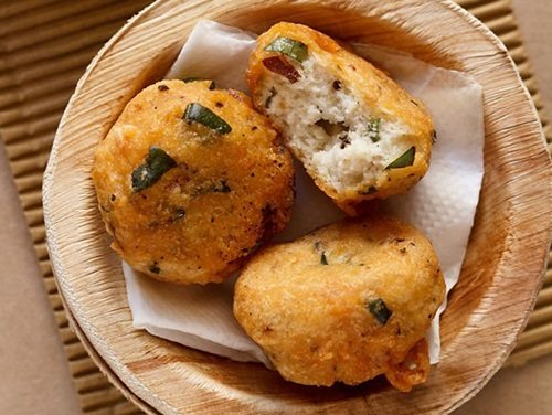 Ugadi recipes collection of 30 ugadi recipes ugadi festival mysore bonda recipe forumfinder Choice Image