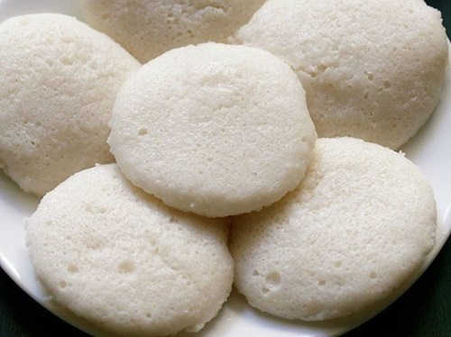poha idli recipe