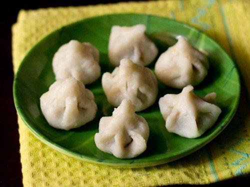 Gudi Padwa Food Recipes