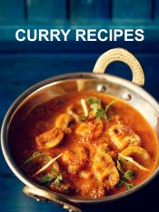 curry recipes, 25 best indian veg curry recipes | veg gravy recipes
