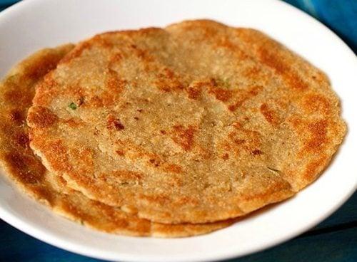 ekadashi recipes | top 11 ekadasi fasting recipes | ekadashi vrat