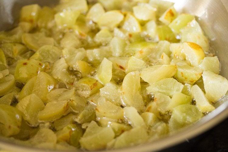 amla to make amla pickle recipe
