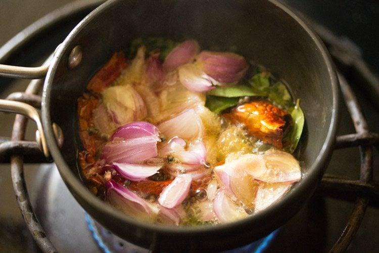kerala parippu curry recipe