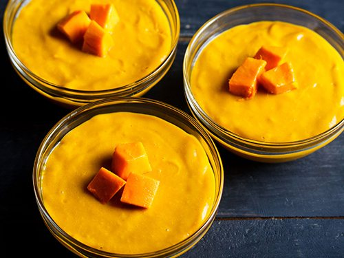 Food Recipes Vegetarian Veggies
