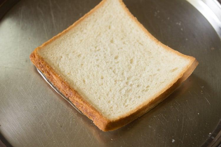 making bread cutlet recipe