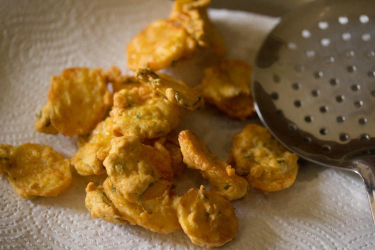 maru na bhajiya recipe