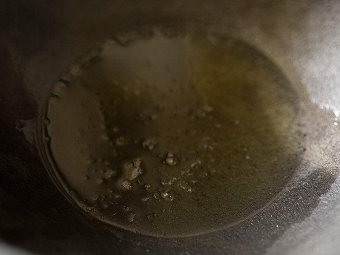 making tindora fry recipe
