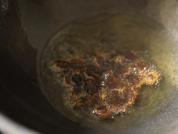 making aval payasam recipe
