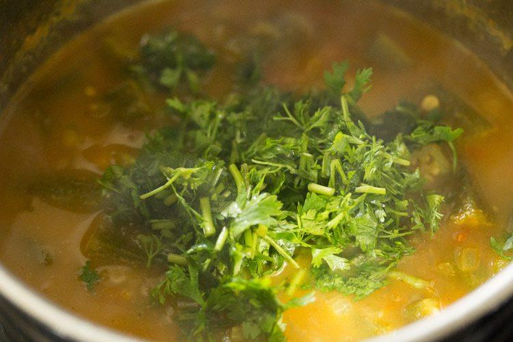 bhindi salan recipe