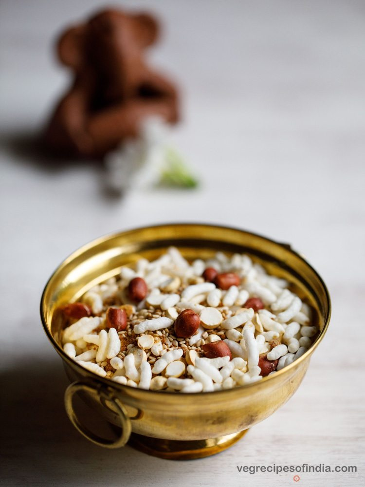 panchakajjaya recipe