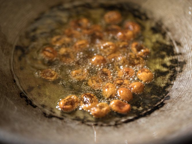 making semiya payasam recipe