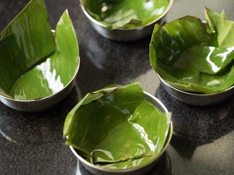 making kanchipuram idli recipe
