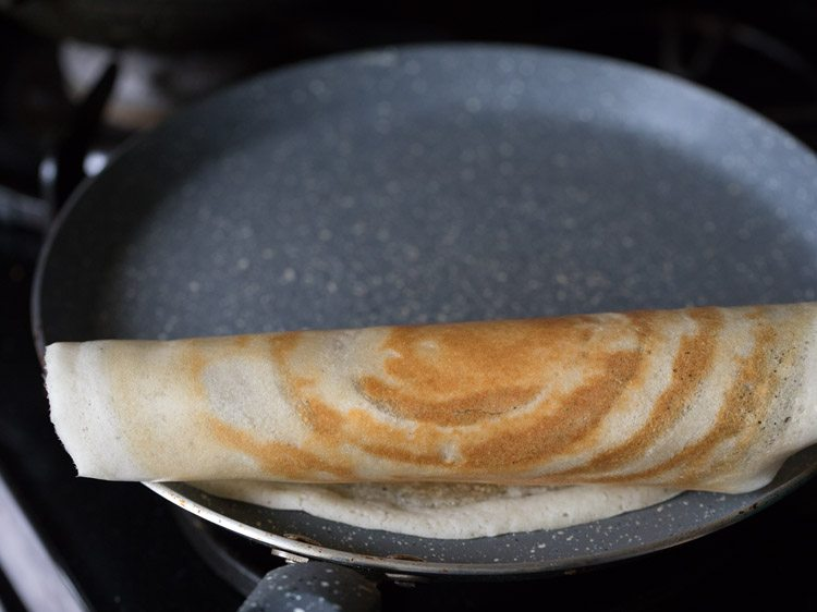 paper dosa recipe how to make crispy paper dosa recipe
