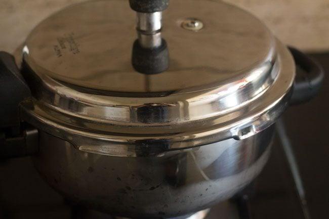 chana dal payasam recipe