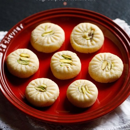 peda recipe, milk peda recipe, doodh peda recipe, how to make peda recipe