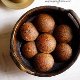 unniyappam recipe, unni appam recipe