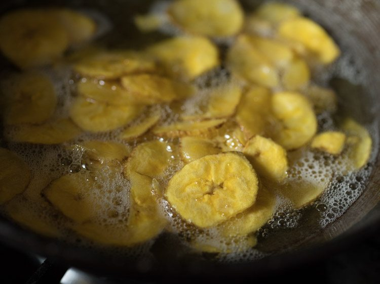 kerala nendran banana chips recipe