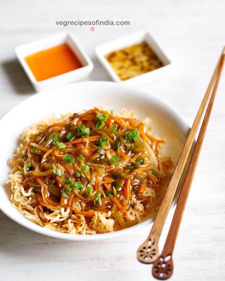 recipe: mixed vegetable chop suey [13]